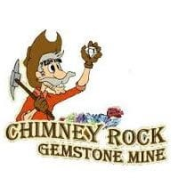 Chimney Rock Gem Mine