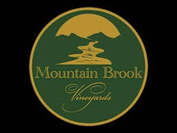 Mountain Brook Vineyards
