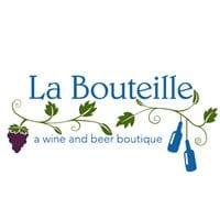 La Bouteille Wine & Beer Boutique