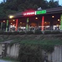 LaStrada Italian Restaurant