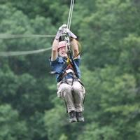 Navitat Canopy Adventures