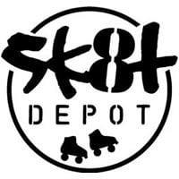 Sk8t Depot