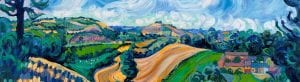 1101-655_Countryside-by-Josephine-Trotter-EXPIRES-2.2018