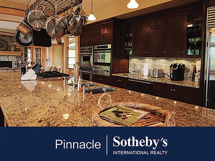 Branded Brochures Pinnacle Sotheby S International Realty