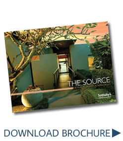 download the source brochure