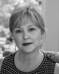 Carole McKay