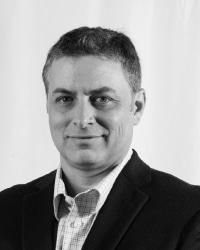 Kevin Swerdlin