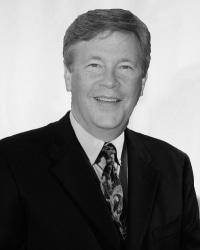 Thomas McKay
