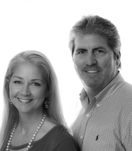 Team Cleary - Wes & Cathy Cleary