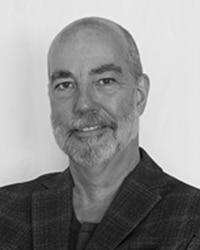 Real Estate Agent Ken Williams